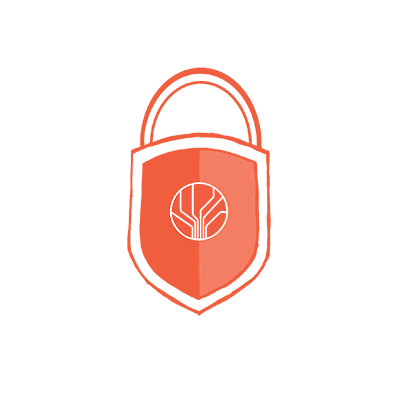 Cyber Security thumbnail