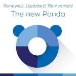 panda cloud antivirus logo