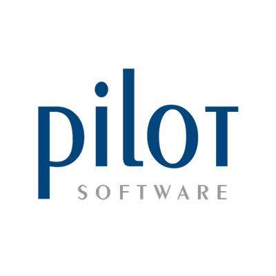 pilot-software