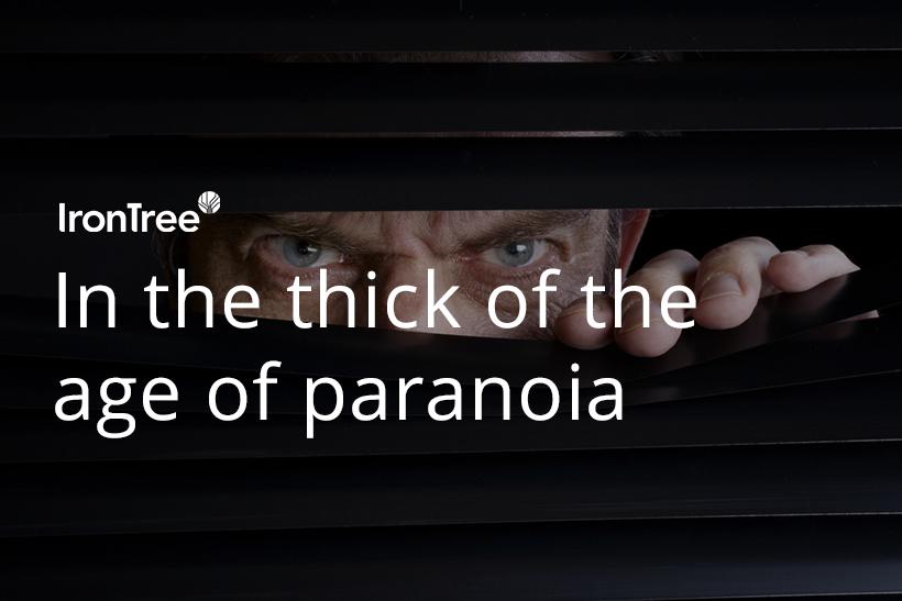 age-of-paranoia-blog