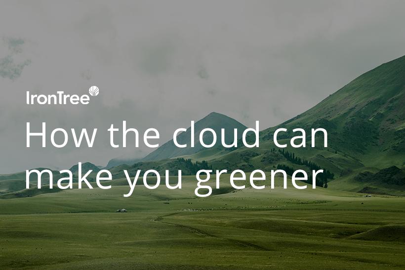 cloud-green-blog