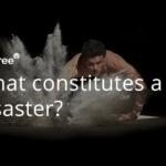 what-constitutes-disaster-blog
