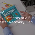 business-recovery