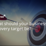recovery-target