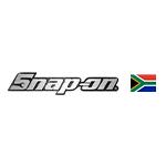 snapon-logo